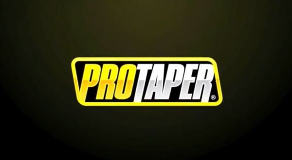 pro taper logo images reverse search